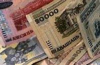Учителів у Білорусі змушують оплатити суботник