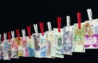 Бойовики ЛНР переходять на розрахунки в доларах