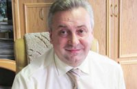 Чернівецького губернатора, який пропрацював один день, змусили піти у відставку