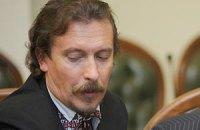 У Шкиля опровергли информацию о предъявлении ему обвинения
