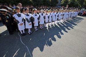 Минобразования инициирует переход на 12-летку в школах