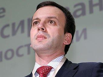 Вице-премьер РФ пообещал расширение санкций против Турции