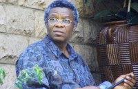 Под Парижем задержали одного из организаторов геноцида в Руанде