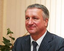 У Днепропетровского онкологического центра появится новый корпус