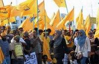 На Мальдивах оппозицию обвинили в колдовстве