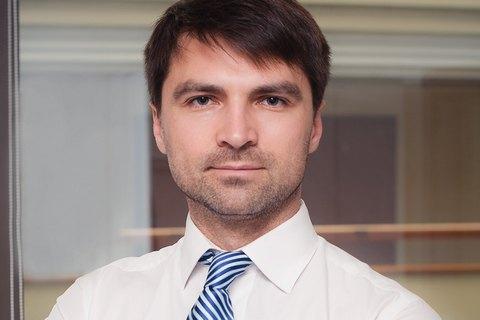 Адвокат Гліба Загорія вимагає від Біденка спростування наклепу через суд