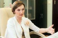 НБУ обещает работу Приватбанка в обычном режиме с вечера вторника