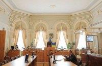 Суд перенес рассмотрение дела против Тимошенко по ЕЭСУ