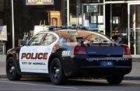 В Чикаго задержаны двое подозреваемых в стрельбе по людям