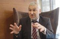 Российские журналисты погибли от случайного минометного огня, - адвокат Савченко