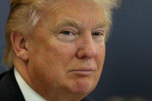 Дональд Трамп має намір поборотися за пост президента США