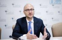 Гусовский: Кличко может пойти в президенты