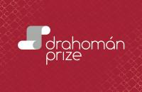 Объявлен короткий список номинантов на получение премии для переводчиков с украинского на языки мира