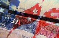 Европарламент может ввести визовые ограничения из-за дела Магнитского