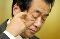 Парламент Японии отказался выразить вотум недоверия премьер-министру