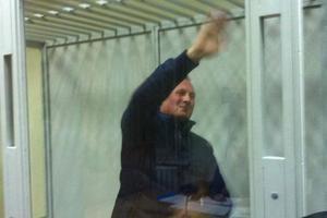 Защита Ефремова намерена обжаловать решение суда