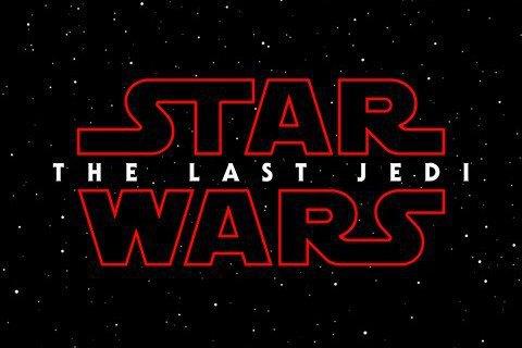 """Восьмий епізод """"Зоряних воєн"""" буде називатися """"Останній джедай"""""""