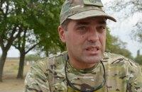 """Бірюков: """"порохоботи"""" нашкодили самому Порошенку своєю агресивною риторикою"""