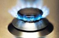 Вчера ночью в Днепропетровске произошла масштабная утечка газа