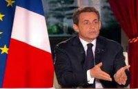 Франсуа Олланд упрочил свой отрыв от Саркози