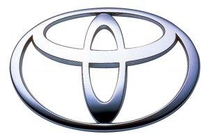 Toyota утратила лидерство на мировом авторынке