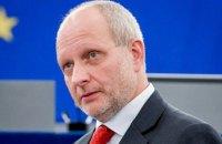 В Евросоюзе напомнили Украине о решающем значении независимости НБУ для международной поддержки