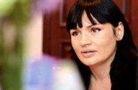 Кильчицкая выходит замуж за иностранца