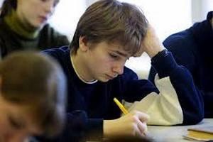 В 2013 году увеличилось число школьников, которые учатся на украинском