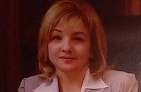 Кабмін не замінив головного ревізора України під час реформи Держфінінспекції