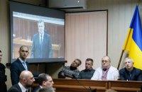 Альтернатива кувезу, реальная экономика и дело Януковича