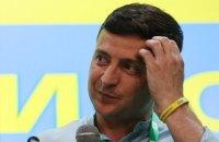 Зеленський ввів Данилюка і Верланова до складу антикорупційної Нацради