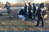 Двое мужчин дронами доставляли марихуану в РФ