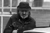 В Сербии от коронавируса умер босс наркомафии