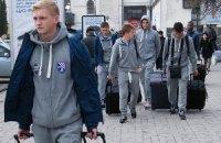 Кримські клуби готуються до вступу в РФС, - російські ЗМІ