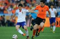Известный японский футболист погиб в ДТП