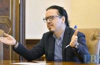 """Утік від реформ. Що польський топ-менеджер залишив після себе в """"Укрзалізниці"""""""
