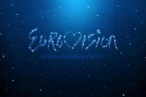 На «Евровидении-2012» голосовать будут по новым правилам