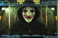 США удвоят финансовую помощь Украине в сфере кибербезопасности