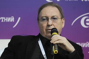 Ни власть, ни оппозиция не готовы менять Украину, - Выдрин