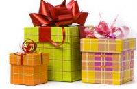 В преддверии 8 марта НАПК напомнило, что подарки дороже 8,8 тыс гривен надо задекларировать