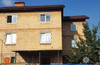 Пациенты реабилитационного центра в Броварах заявили о незаконном лишении свободы (обновлено)