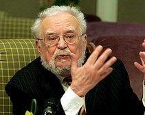 Болонский процесс не стал чем-то определяющим для Украины, - Попович