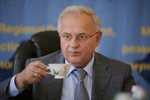 На реформирование ЖКХ Украины необходимо 700 млрд грн, - Близнюк