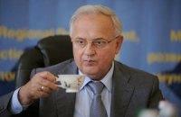 В Харькове могут отменить повышение квартплаты
