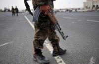 Йемен реструктурирует армию