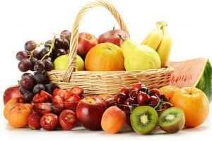 Россільгоспнагляд відхрестився від заборони європейських фруктів