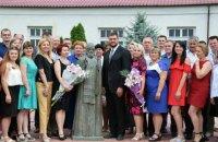 В Николаевской области стартует новый медиа-проект для поддержки ОТГ