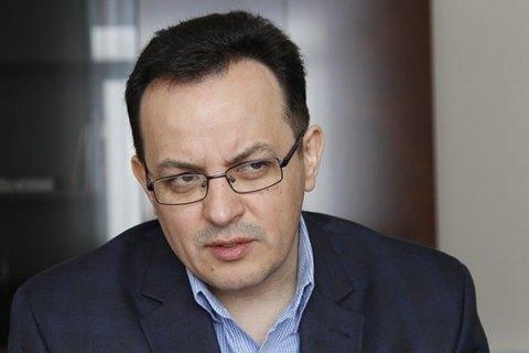 """Деятельностью лидеров фракции """"Самопомощи"""" в горсовете Днепра займутся НАБУ и ГПУ, - Березюк"""