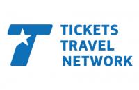 Туристический холдинг Tickets Travel Network инвестирует в компанию по разработке системы управления перевозками для УЗ