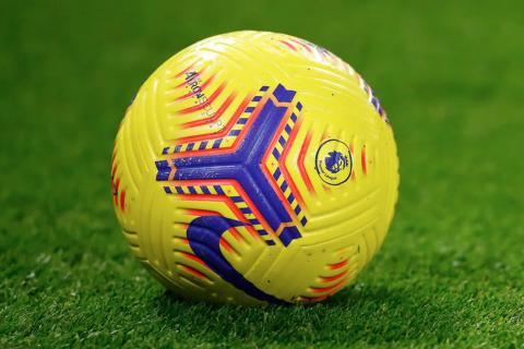 Клубы Английской премьер-лиги выплатили посредникам €320 млн в сезоне 2020/2021